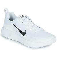 Obuća Muškarci  Fitness i trening Nike WEARALLDAY Bijela / Crna