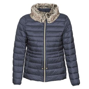 Odjeća Žene  Pernate jakne Esprit LL* THINSU Blue