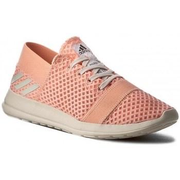 Obuća Žene  Running/Trail adidas Originals Refine 3 Narančasta