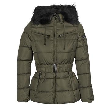 Odjeća Žene  Pernate jakne Betty London NANCEY Kaki