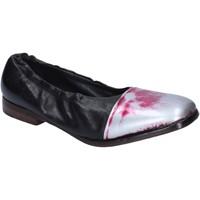 Obuća Žene  Balerinke i Mary Jane cipele Moma BM518 Crno