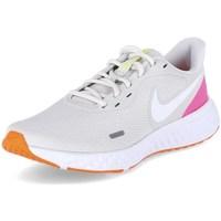 Obuća Žene  Running/Trail Nike Revolution 5