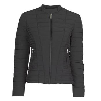Odjeća Žene  Pernate jakne Guess VONA Crna