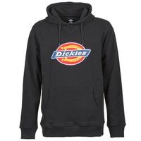 Odjeća Muškarci  Sportske majice Dickies NEVADA Black