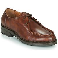 Obuća Žene  Derby cipele Betty London NAMISS Smeđa