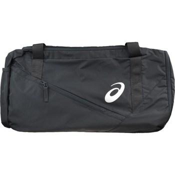 Torbe Putne torbe Asics Duffle M Bag