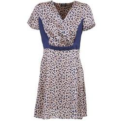 Odjeća Žene  Kratke haljine Kookaï EMIA Multicolour