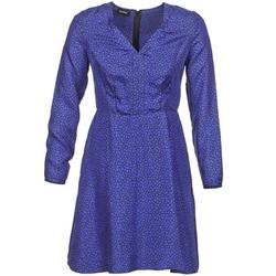 Odjeća Žene  Kratke haljine Kookaï RADIABE Blue