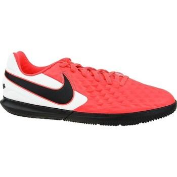 Obuća Djeca Nogomet Nike Tiempo Legend 8 Club IC JR