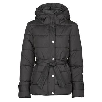Odjeća Žene  Pernate jakne JDY JDYSUE Crna