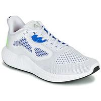 Obuća Niske tenisice adidas Performance edge rc 3 Bijela