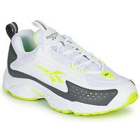 Obuća Niske tenisice Reebok Classic DMX SERIES 2200 Bijela