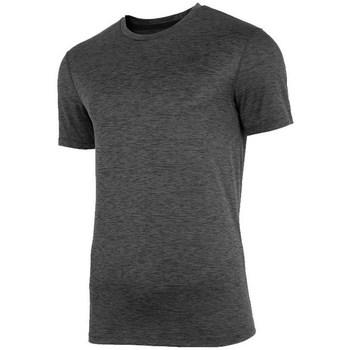Odjeća Muškarci  Majice kratkih rukava 4F TSMF003