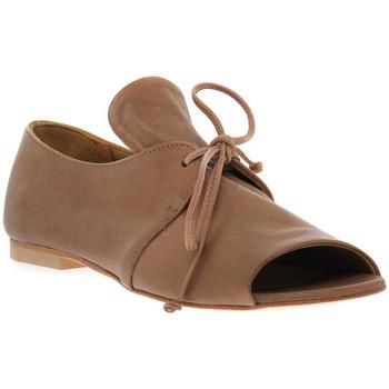 Obuća Žene  Derby cipele Priv Lab HARLEY KOALA Nero