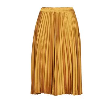 Odjeća Žene  Suknje Betty London NAXE Boja senfa