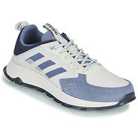Obuća Muškarci  Running/Trail adidas Performance ADIDAS CORE SPORT FTW Bež / Blue