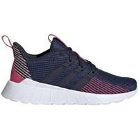 Obuća Djeca Running/Trail adidas Originals Questar Flow