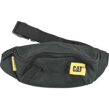 Torbe Žene  Pojasne torbice Caterpillar Bts Waist Bag