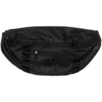 Torbe Muškarci  Pojasne torbice New-Era Mlb waist bag light neyyan Crna