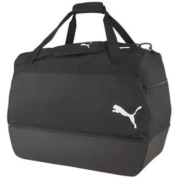 Torbe Putne torbe Puma Teamgoal 23 Teambag Medium