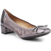 Obuća Žene  Balerinke i Mary Jane cipele Geox D Carey