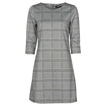 Odjeća Žene  Kratke haljine Only ONLBRILLIANT Siva