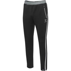 Odjeća Donji dio trenirke Hummel Pantalon  Cima noir