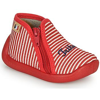 Obuća Djevojčica Papuče GBB APOLA Red