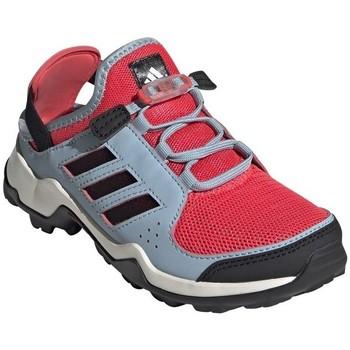 Obuća Djeca Pješaćenje i planinarenje adidas Originals Terrex Hydroterra