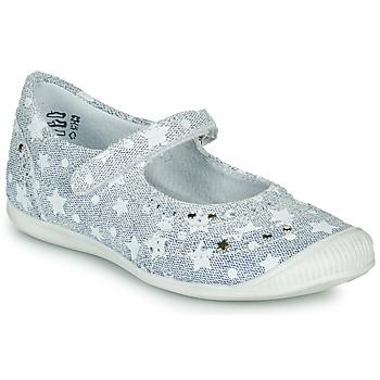 Obuća Djevojčica Balerinke i Mary Jane cipele Little Mary GENNA *JEANS ETOILE