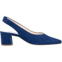 Obuća Žene  Salonke Högl Urbana Blue Heels Blue