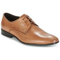 Obuća Muškarci  Derby cipele Carlington EMENTA Smeđa