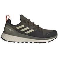 Obuća Muškarci  Running/Trail adidas Originals Terrex Folgian Hiker Gtx