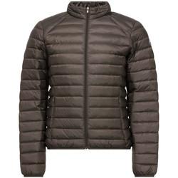 Odjeća Muškarci  Pernate jakne JOTT Mat manche longue sans capuche Siva