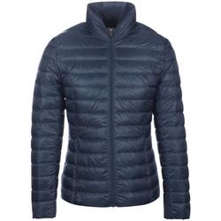 Odjeća Žene  Pernate jakne JOTT Cha ml basique Blue