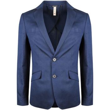 Odjeća Muškarci  Sakoi od odijela Antony Morato  Blue