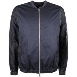 Odjeća Muškarci  Kratke jakne Antony Morato  Blue