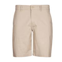 Odjeća Muškarci  Bermude i kratke hlače Aigle CARIO Bež