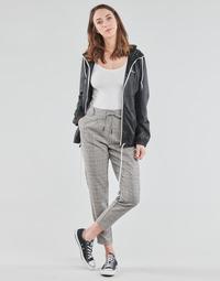Odjeća Žene  Kratke jakne Columbia FLASH FORWARD Crna