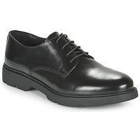Obuća Muškarci  Derby cipele André ROCKBELL Crna