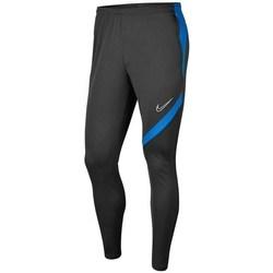 Odjeća Muškarci  Donji dio trenirke Nike Academy Pro