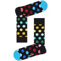 Modni dodaci Muškarci  Čarape Happy Socks Big dot sock Multicolour