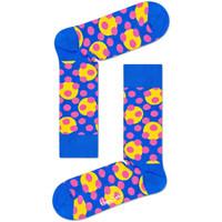 Modni dodaci Žene  Čarape Happy Socks Dots dots dots sock Multicolour