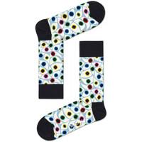 Modni dodaci Dječak  Čarape Happy Socks Organic eyes sock Multicolour