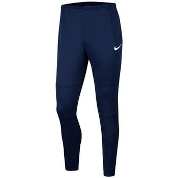 Odjeća Muškarci  Tajice Nike Park 20 Crna