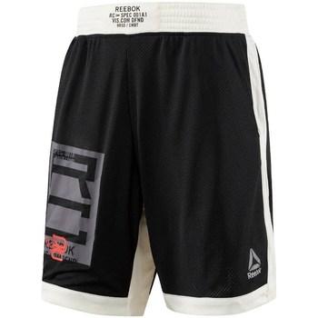 Odjeća Muškarci  Hlače 3/4 i 7/8 Reebok Sport Combat Boxing