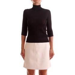 Odjeća Žene  Puloveri Relish CRAIG Nero