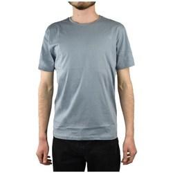 Odjeća Muškarci  Majice kratkih rukava The North Face Simple Dome Tee Siva