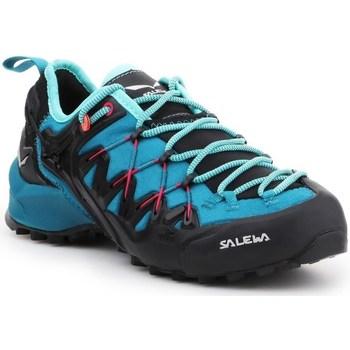 Obuća Žene  Running/Trail Salewa WS Wildfire Edge