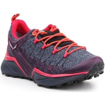 Obuća Žene  Running/Trail Salewa WS Dropline Gtx